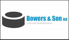 Bowers Concrete