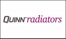 Quinn Radiators