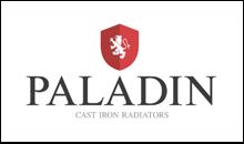 Paladin Radiators